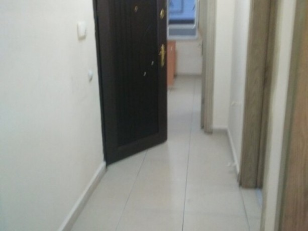 kepez-cheap-rental-apartment-for-pakistani-2-bedrooms-high-entrance-big-1