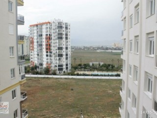 ALTINTAS MAH. CLEAN, FREE OF COST 2 BEDROOMS ON THE SITE AGAINST THE AIRPORT