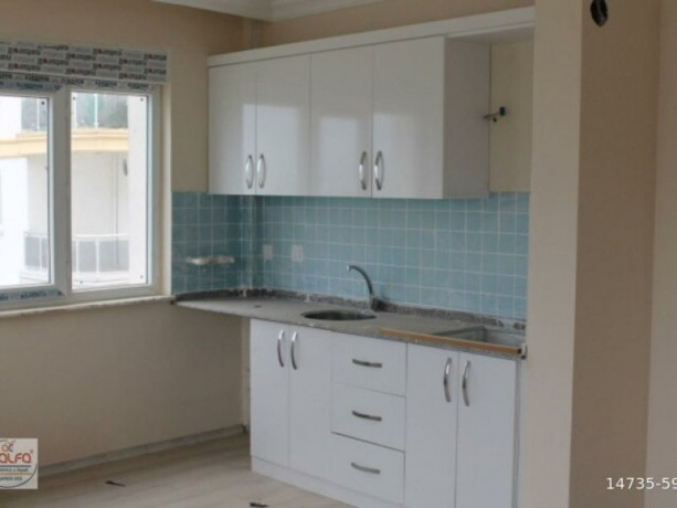altintas-mah-clean-free-of-cost-2-bedrooms-on-the-site-against-the-airport-big-17