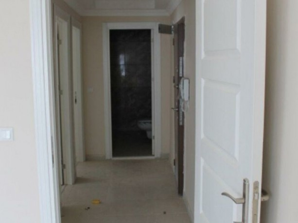 altintas-mah-clean-free-of-cost-2-bedrooms-on-the-site-against-the-airport-big-18