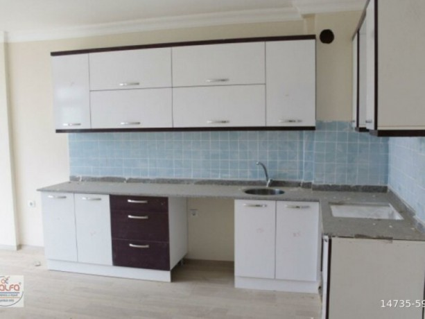 altintas-mah-clean-free-of-cost-2-bedrooms-on-the-site-against-the-airport-big-15