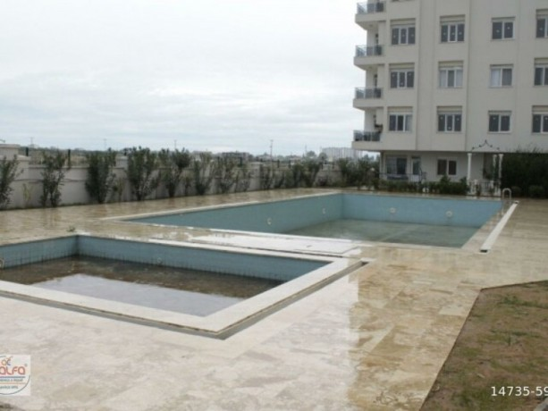 altintas-mah-clean-free-of-cost-2-bedrooms-on-the-site-against-the-airport-big-4