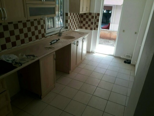 antalya-kepez-karsiyaka-mah-2-bedroom-apartment-for-rent-big-4