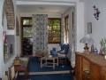 antalya-old-town-house-for-rent-by-kaleici-marina-small-4