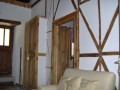 antalya-old-town-house-for-rent-by-kaleici-marina-small-6