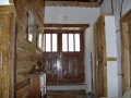 antalya-old-town-house-for-rent-by-kaleici-marina-small-7