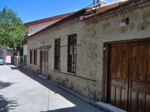 antalya-old-town-house-for-rent-by-kaleici-marina-big-1