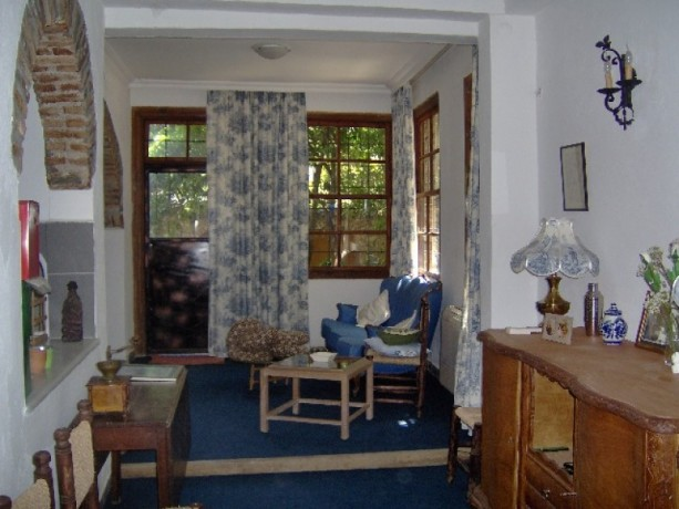 antalya-old-town-house-for-rent-by-kaleici-marina-big-4