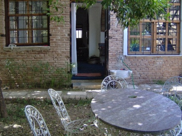 antalya-old-town-house-for-rent-by-kaleici-marina-big-11