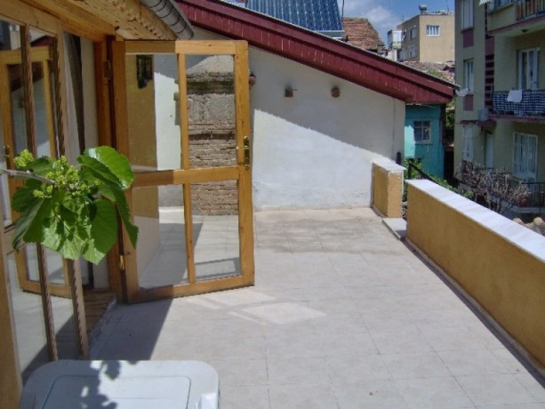antalya-old-town-house-for-rent-by-kaleici-marina-big-0