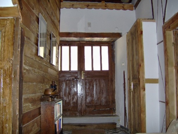 antalya-old-town-house-for-rent-by-kaleici-marina-big-7