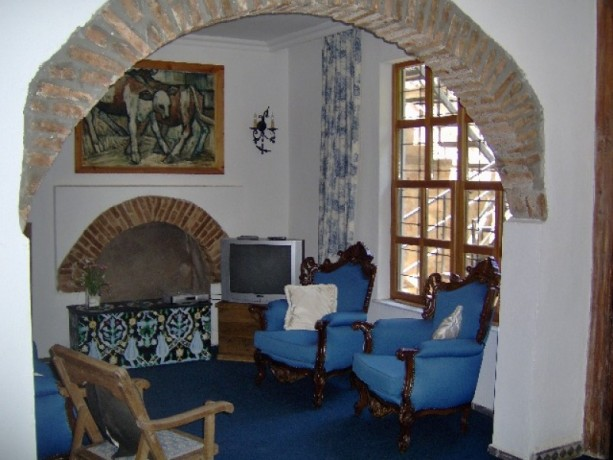 antalya-old-town-house-for-rent-by-kaleici-marina-big-5