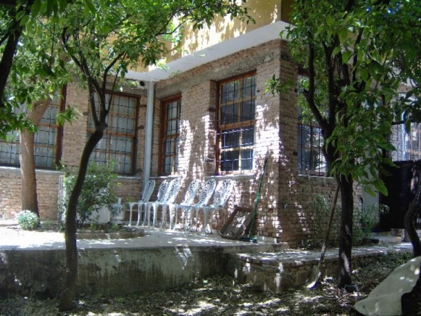 antalya-old-town-house-for-rent-by-kaleici-marina-big-9