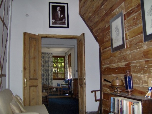 antalya-old-town-house-for-rent-by-kaleici-marina-big-8