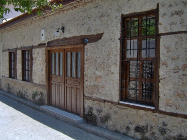antalya-old-town-house-for-rent-by-kaleici-marina-big-12