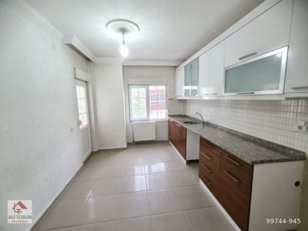 antalya-elmali-mountain-apartment-for-rent-furnished-cooler-summers-big-9