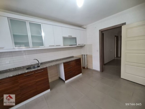 antalya-elmali-mountain-apartment-for-rent-furnished-cooler-summers-big-0