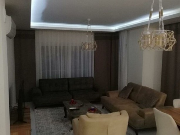 monthly-furnished-apartment-for-rent-in-antalya-caglayan-barinaklar-big-11