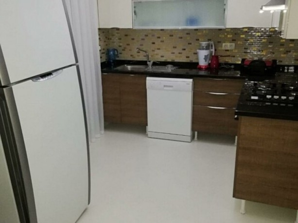 monthly-furnished-apartment-for-rent-in-antalya-caglayan-barinaklar-big-1