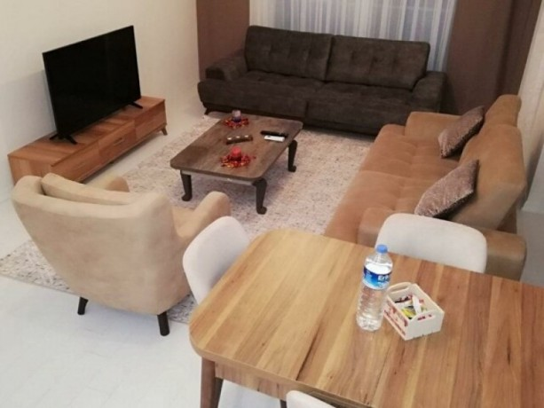 monthly-furnished-apartment-for-rent-in-antalya-caglayan-barinaklar-big-8