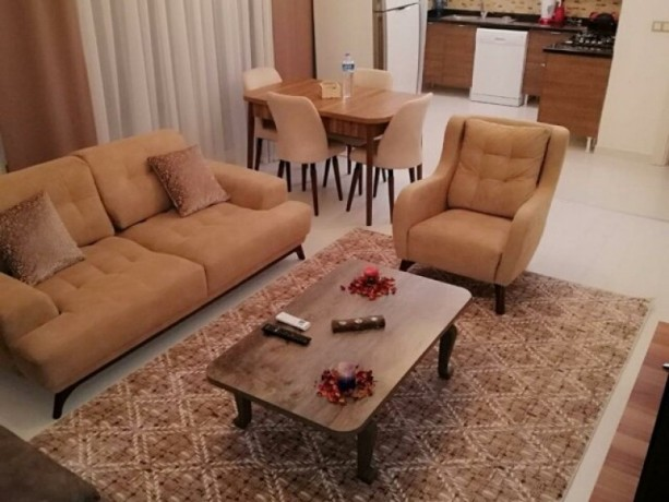 monthly-furnished-apartment-for-rent-in-antalya-caglayan-barinaklar-big-0
