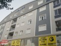 2-bedroom-furnished-apartment-for-rent-near-real-antalya-center-small-0