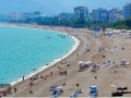 2-bedroom-furnished-apartment-for-rent-near-real-antalya-center-small-5