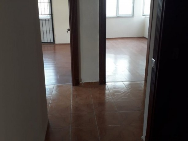 2-bedroom-furnished-apartment-for-rent-near-real-antalya-center-big-2