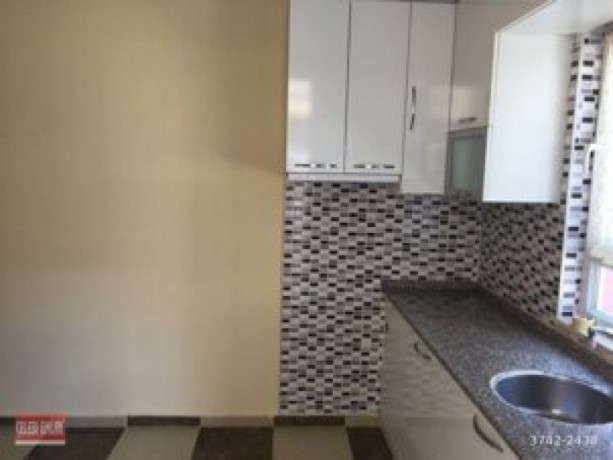 2-bedroom-furnished-apartment-for-rent-near-real-antalya-center-big-12