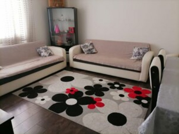 2-bedroom-furnished-apartment-for-rent-near-real-antalya-center-big-9