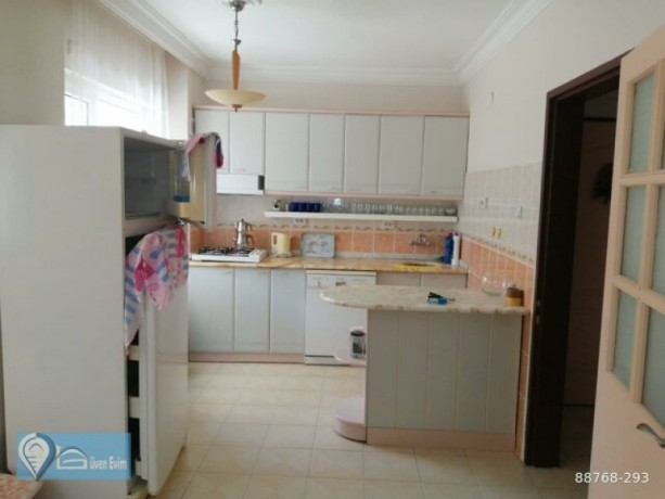 2-1-rental-apartment-with-sea-floor-in-alanya-tosmur-big-17