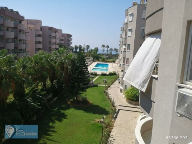 2-1-rental-apartment-with-sea-floor-in-alanya-tosmur-big-15