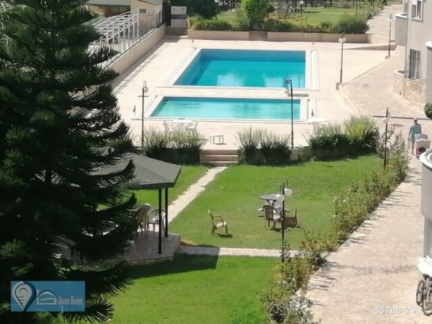 2-1-rental-apartment-with-sea-floor-in-alanya-tosmur-big-18