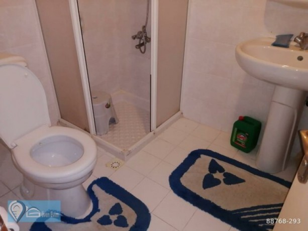 2-1-rental-apartment-with-sea-floor-in-alanya-tosmur-big-10