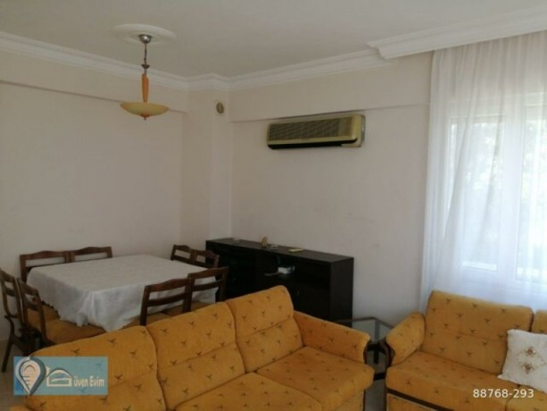 2-1-rental-apartment-with-sea-floor-in-alanya-tosmur-big-5