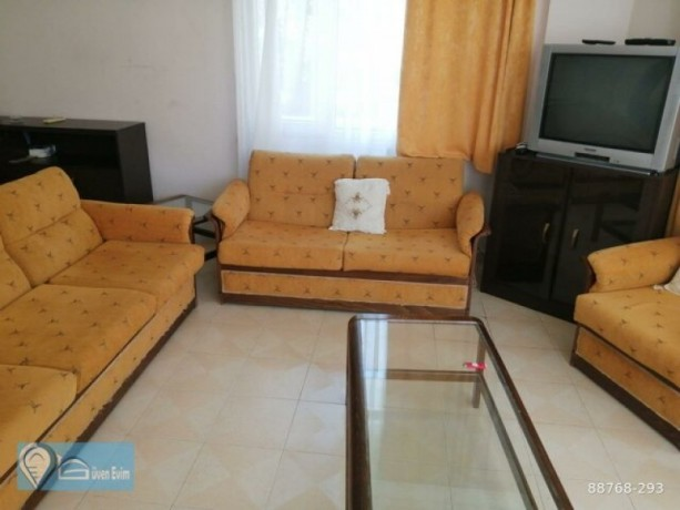 2-1-rental-apartment-with-sea-floor-in-alanya-tosmur-big-9