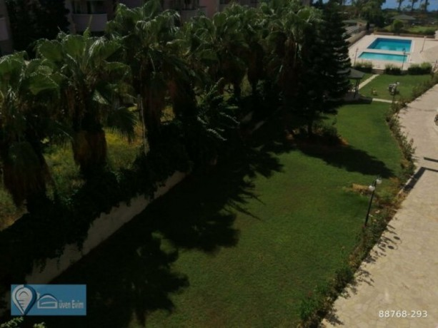 2-1-rental-apartment-with-sea-floor-in-alanya-tosmur-big-13