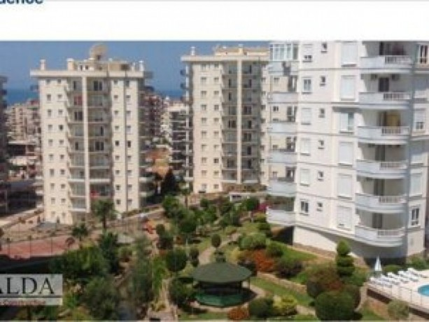 2-1-rental-apartment-with-sea-floor-in-alanya-tosmur-big-14