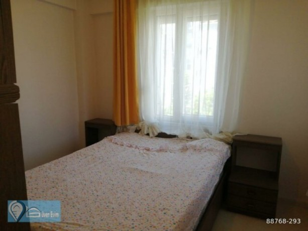 2-1-rental-apartment-with-sea-floor-in-alanya-tosmur-big-6