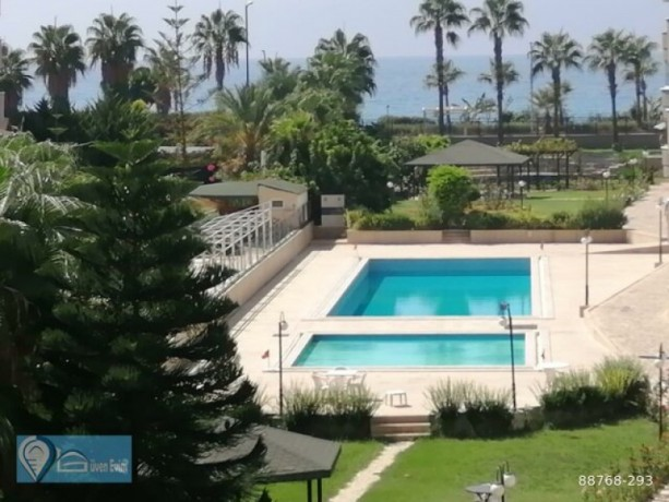 2-1-rental-apartment-with-sea-floor-in-alanya-tosmur-big-3