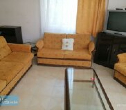 2-1-rental-apartment-with-sea-floor-in-alanya-tosmur-big-8