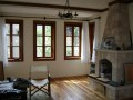 2-traditional-houses-for-sale-in-famous-old-town-antalya-small-4