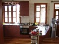 2-traditional-houses-for-sale-in-famous-old-town-antalya-small-3