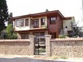 2-traditional-houses-for-sale-in-famous-old-town-antalya-small-5
