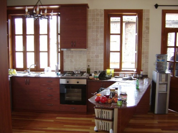 2-traditional-houses-for-sale-in-famous-old-town-antalya-big-3