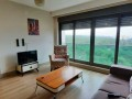 500-m-sea-forest-landscape-11-residence-apartment-to-lara-beaches-small-6