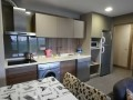500-m-sea-forest-landscape-11-residence-apartment-to-lara-beaches-small-8