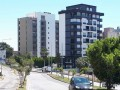 500-m-sea-forest-landscape-11-residence-apartment-to-lara-beaches-small-7