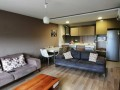 500-m-sea-forest-landscape-11-residence-apartment-to-lara-beaches-small-0