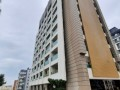 500-m-sea-forest-landscape-11-residence-apartment-to-lara-beaches-small-5